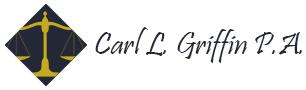 Carl L. Griffin, P.A.